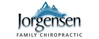 Chiropractic Palmer AK Jorgensen Family Chiropractic
